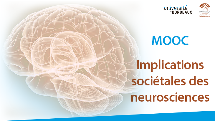 Implications Sociétales des Neurosciences UCA004